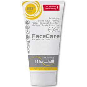 mawaii FaceCare SPF 20 30ml